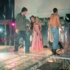 show-p0011